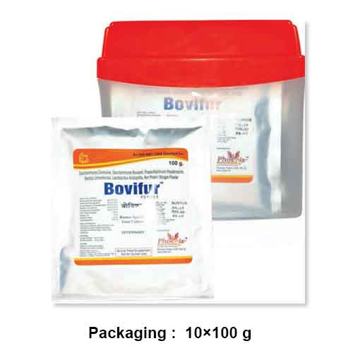 Bovifur Powder supplier and manufacturers in india-1