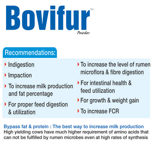 Bovifur Powder supplier and manufacturers in india-4