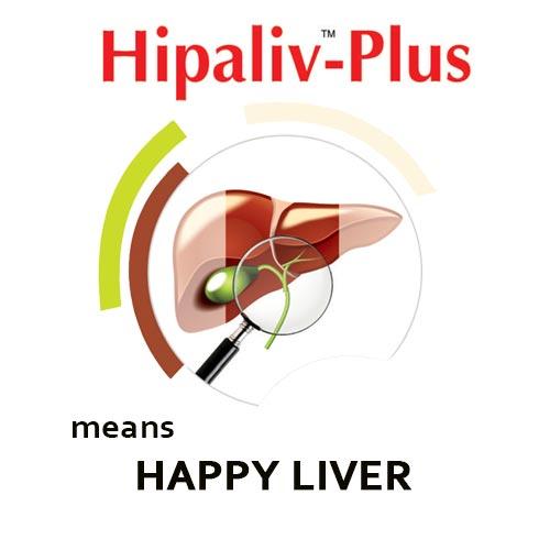Hipaliv-Plus-Liver-Tonic