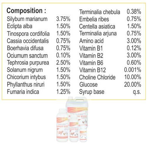 Hipaliv-plus-liver-tonic-2