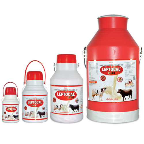 Leptocal Liquid Gold|Buy Online Leptocal Gold Veterinary Medicine Buy Online-1