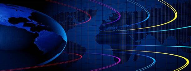 News And Events - Phoenix Life Science Pvt Ltd