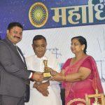 Honouring Sanjay Narwal